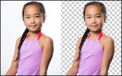 Clipping Path India Service Background remove